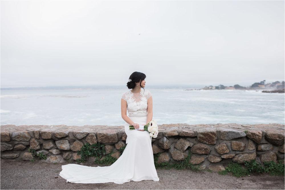 JennaBethPhotography-KFWedding-12.jpg