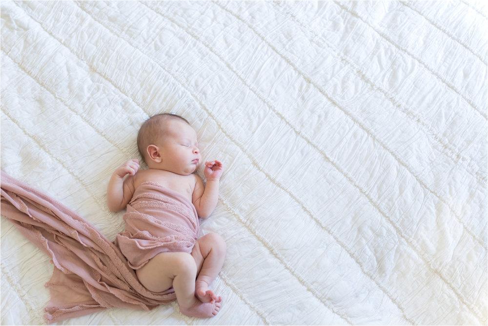 JennaBethPhotography-Eloise-6.jpg