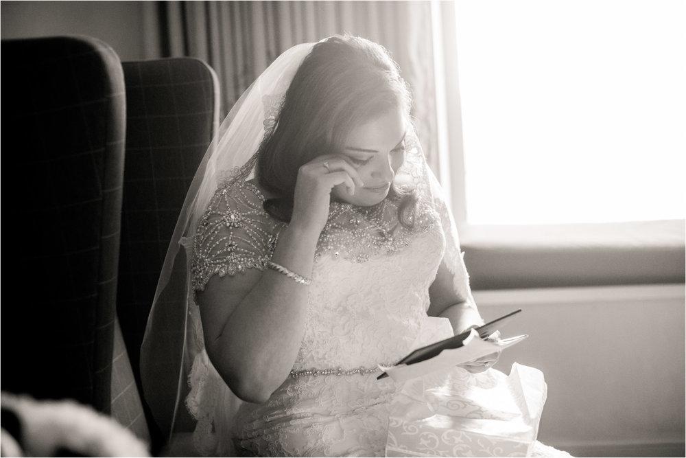 JennaBethPhotograph-SMWedding-4.jpg