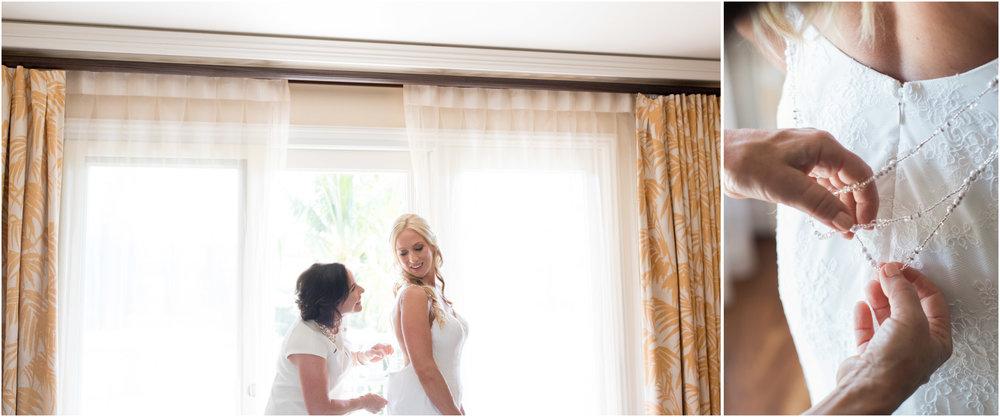 JennaBethPhotography-MKWedding-5.jpg