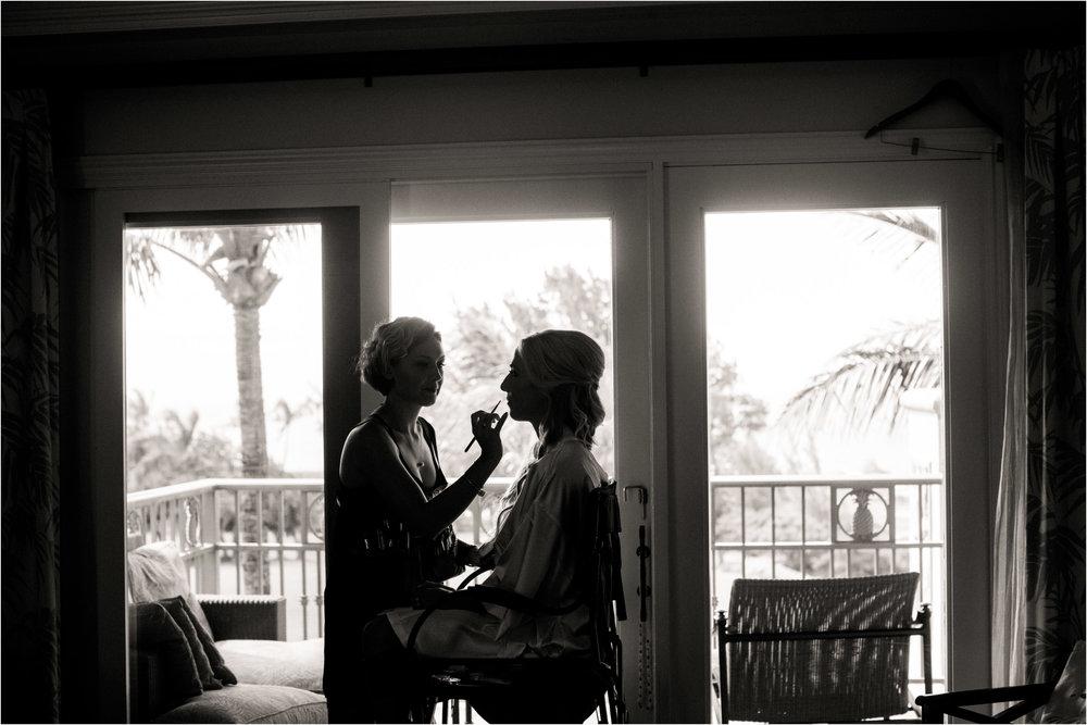 JennaBethPhotography-MKWedding-4.jpg