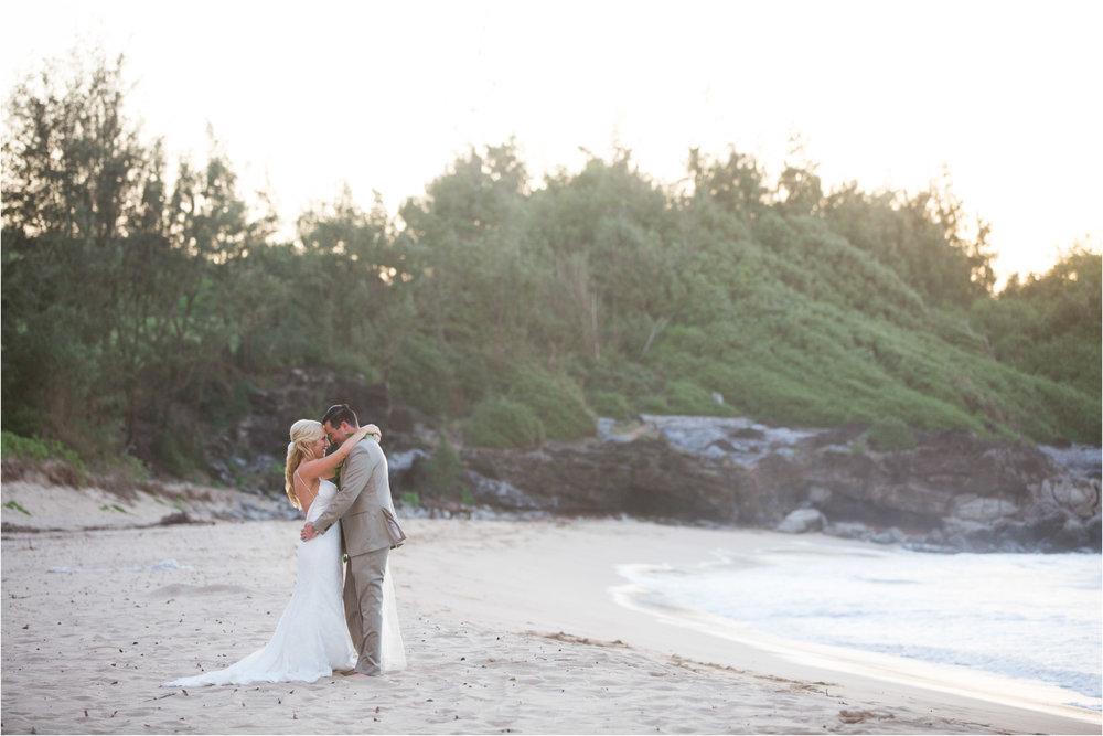 JennaBethPhotography-MKWedding-30.jpg