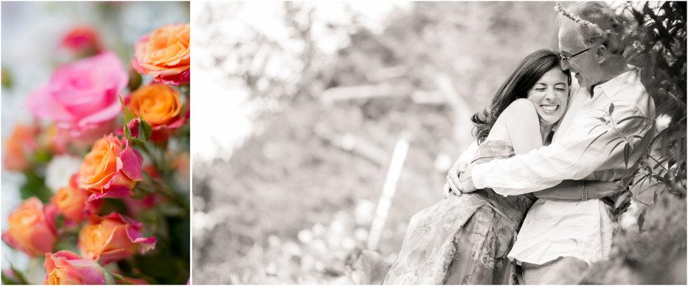 JennaBethPhotography-PMWedding-6.jpg
