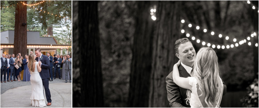 JennaBethPhotography-JRWedding-27.jpg
