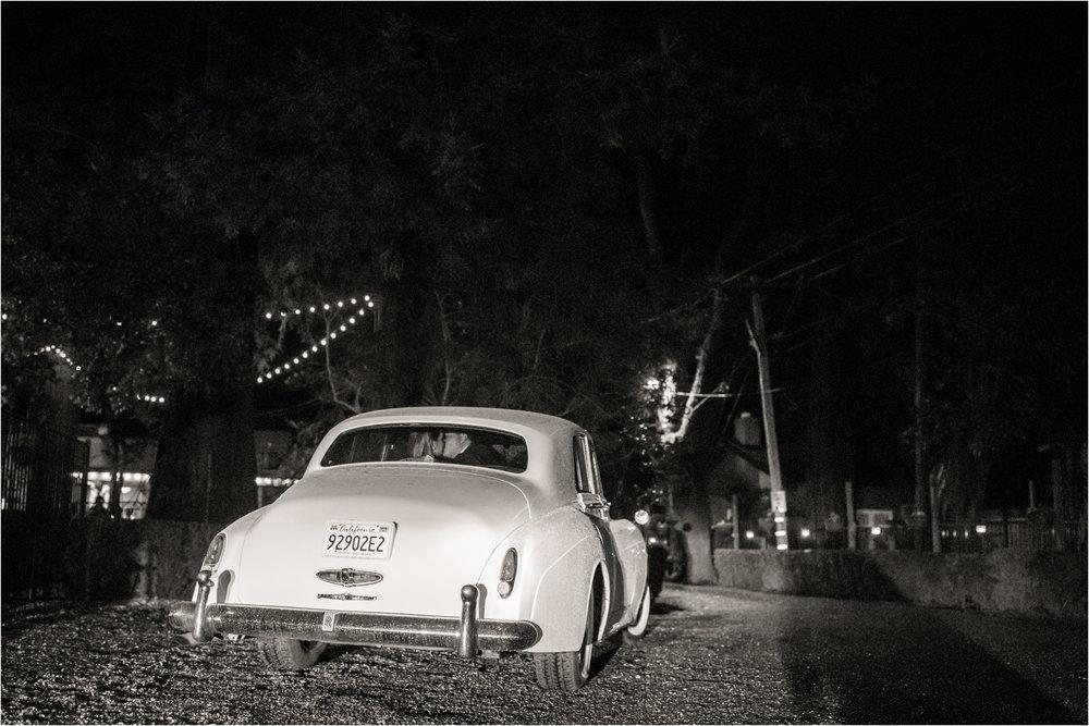 JennaBethPhotography-JRWedding-33.jpg