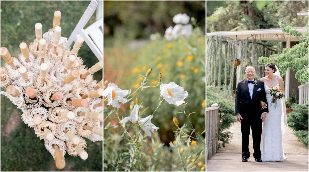 JennaBethPhotography-DMWedding-13.jpg