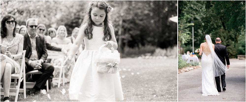 JennaBethPhotography-DMWedding-14.jpg
