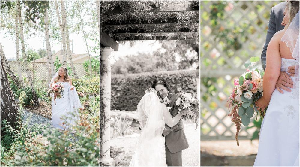 JennaBethPhotography-DKWedding-4.jpg
