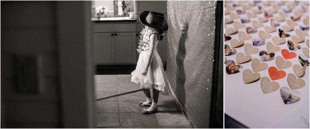 JennaBethPhotography-EDWedding-21.jpg