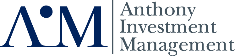 Anthony Investment Management