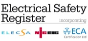 Electrical-Safety-Register-Logo-1.jpg