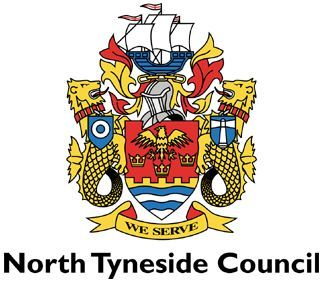 north-tyneside-council-logo.jpg