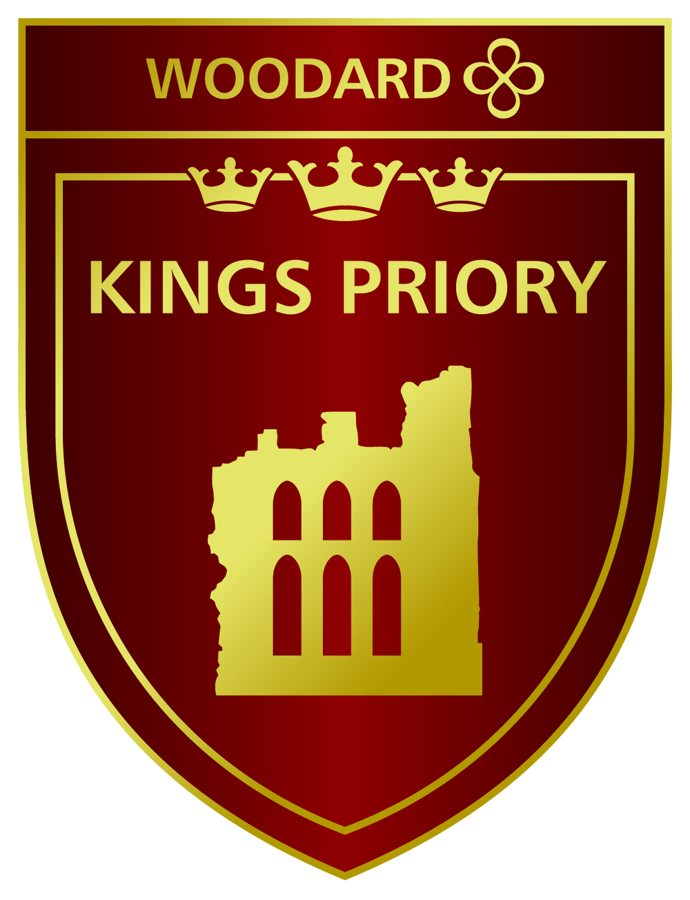 Kings Priory CMYK.jpg