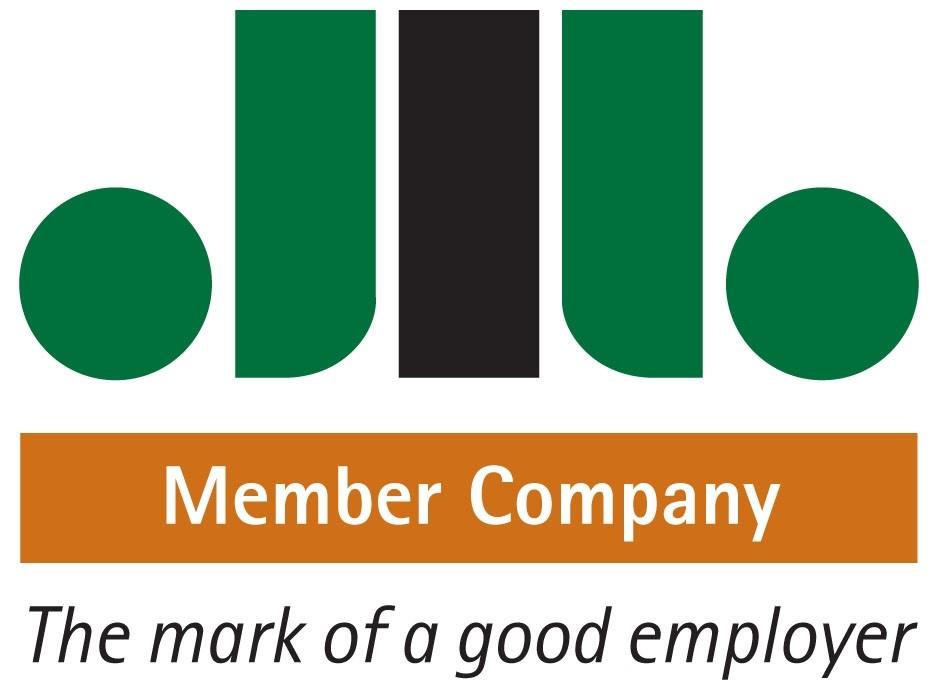 Membership No Y1725100