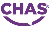 chas logo large.jpg