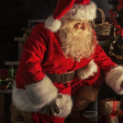 1123165_0_meet-and-greet-with-father-christmas_400.jpg