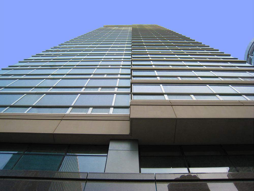 8     DESIGN PRINCIPAL: TODD HALAMKA     ARCHITECT: HOK