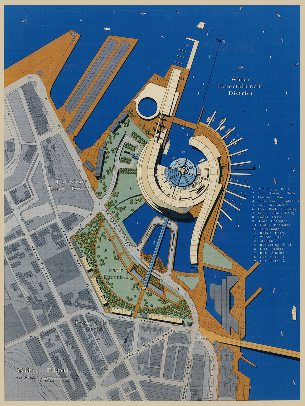 72. Sydney Casino.jpg