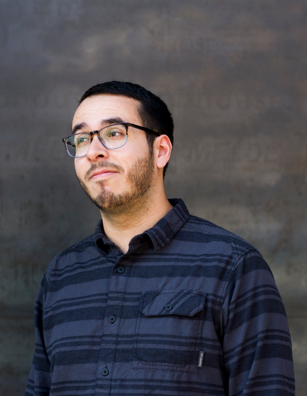 About - Hello, I'm Anthony M. Zubia - a Freelance Designer with 6+ years of experience in the nonprofit sector and startup scene in Austin, TX. I am also a UX Design student with experience creating prototypes and user interfaces. Aside from being a student, I am an online teacher with over 2,500 students worldwide learning about Passive Income, Print On Demand, Graphic Design, and how you can earn a living as a Creative.