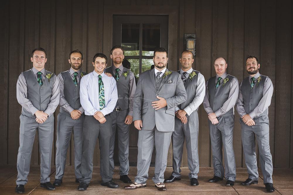 lehman secundy wedding JRP8 copy.jpg