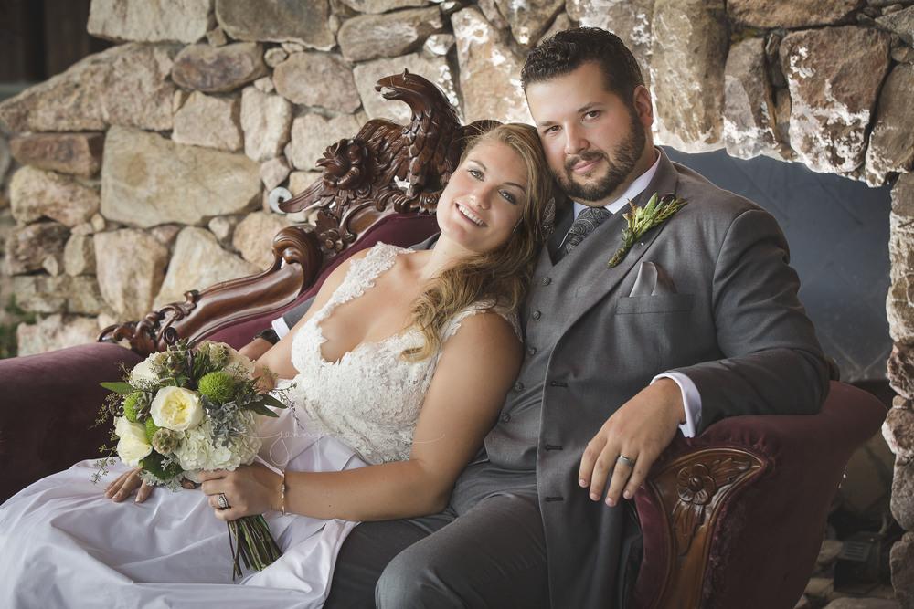 lehman secundy wedding JRP14.jpg