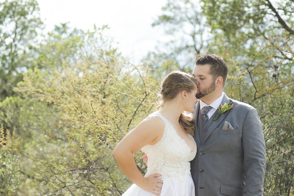 lehman secundy wedding JRP23.jpg