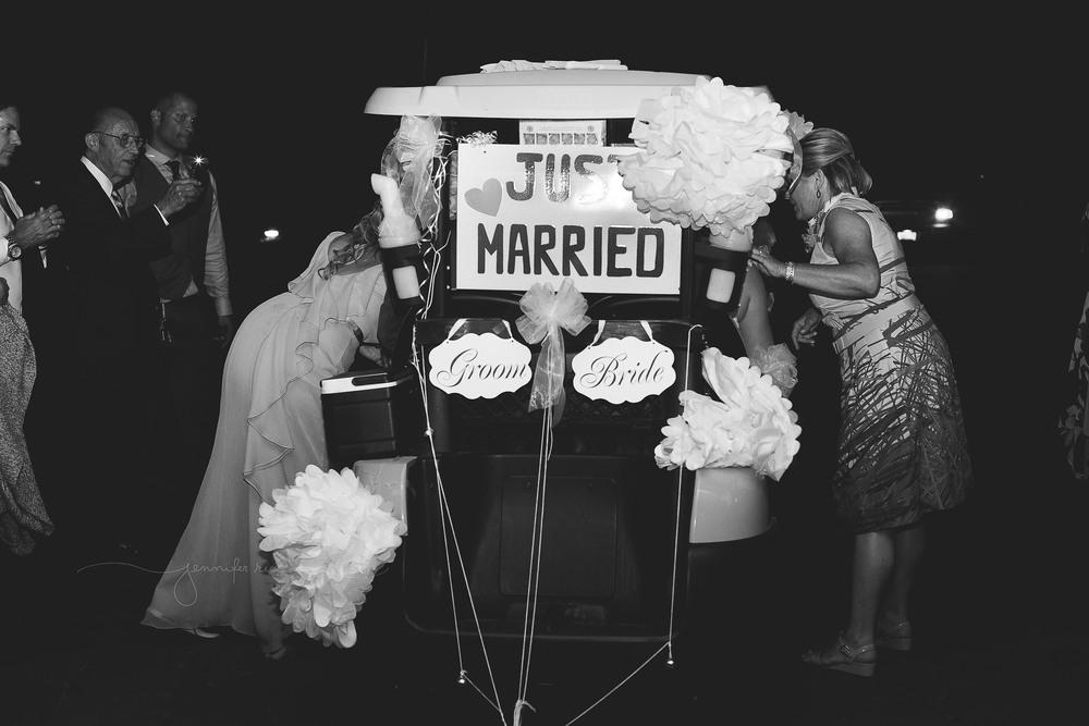 lehman secundy wedding JRP37.jpg
