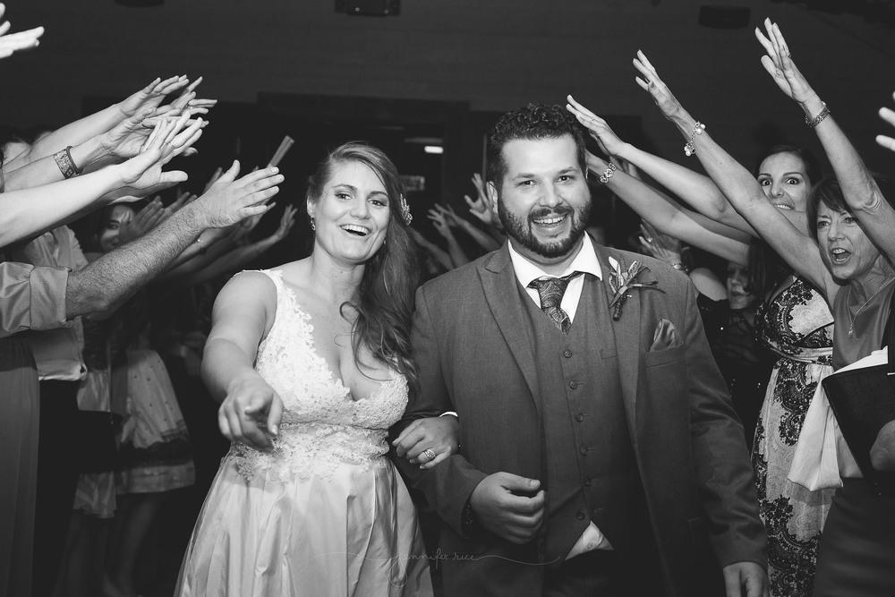 lehman secundy wedding JRP38.jpg
