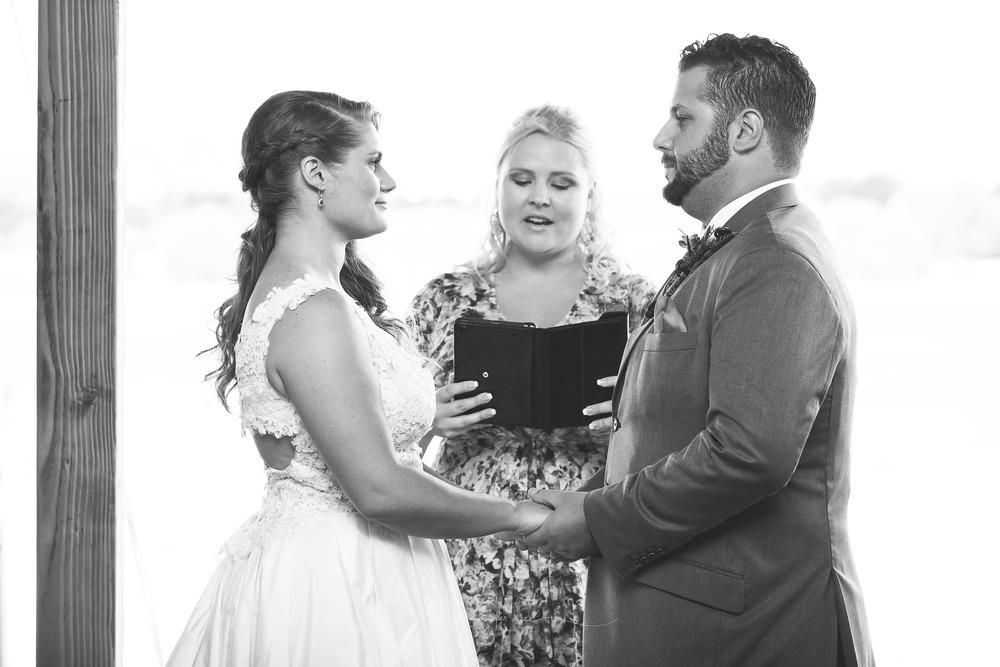 Jennifer Rice Arizona Wedding Photographer