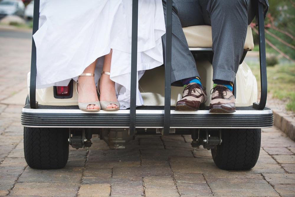 lehman secundy wedding JRP17.jpg