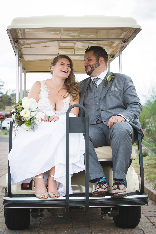 lehman secundy wedding JRP18.jpg