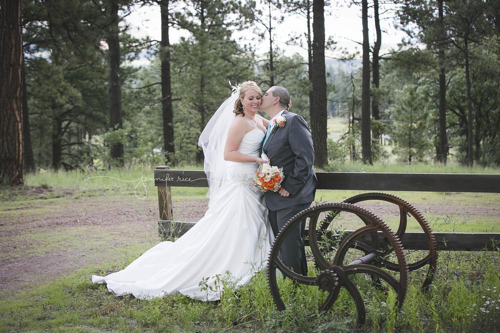 Shattuck Forsyth Wedding JRP web.jpg