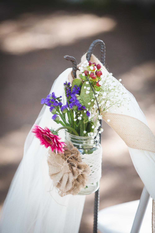 Olson Hellborn Wedding Jennifer Rice Photography 3.jpg