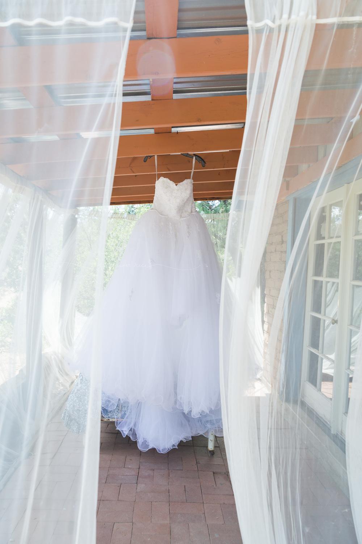 Olson Hellborn Wedding Jennifer Rice Photography 7.jpg