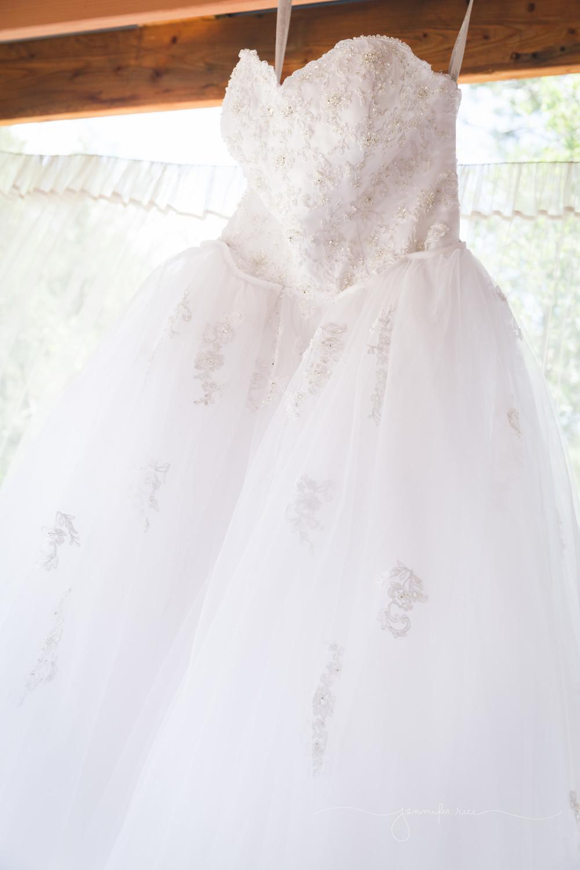 Olson Hellborn Wedding Jennifer Rice Photography 10.jpg
