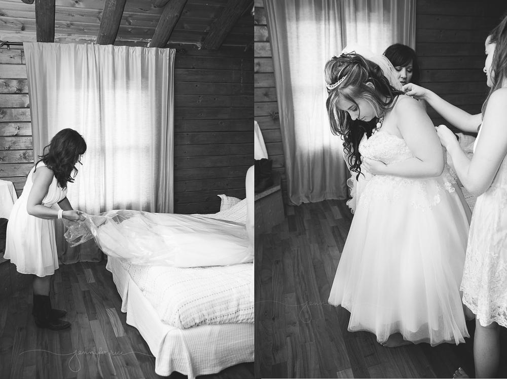 Olson Hellborn Wedding Jennifer Rice Photography 18.jpg