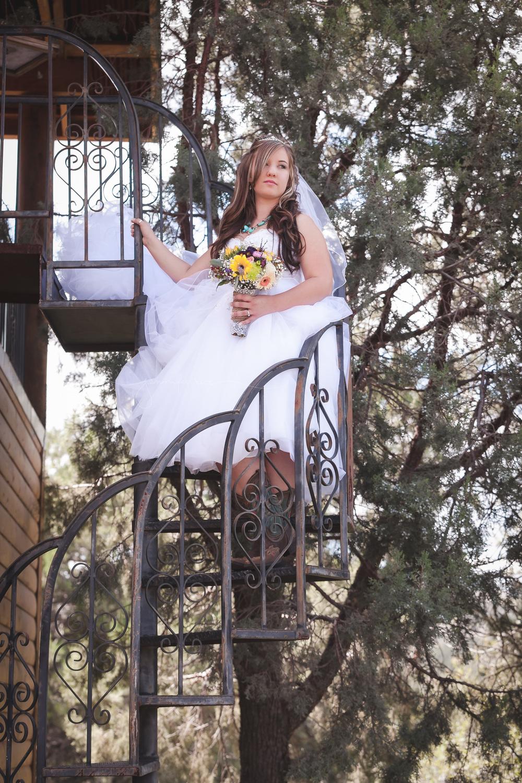 Olson Hellborn Wedding Jennifer Rice Photography 21.jpg