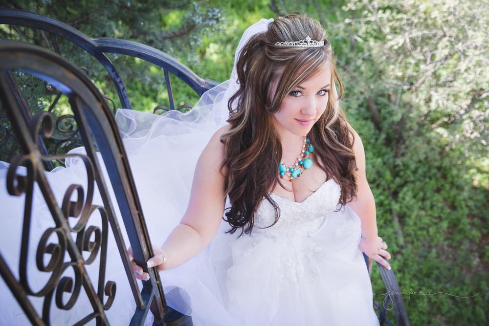 Olson Hellborn Wedding Jennifer Rice Photography 20.jpg