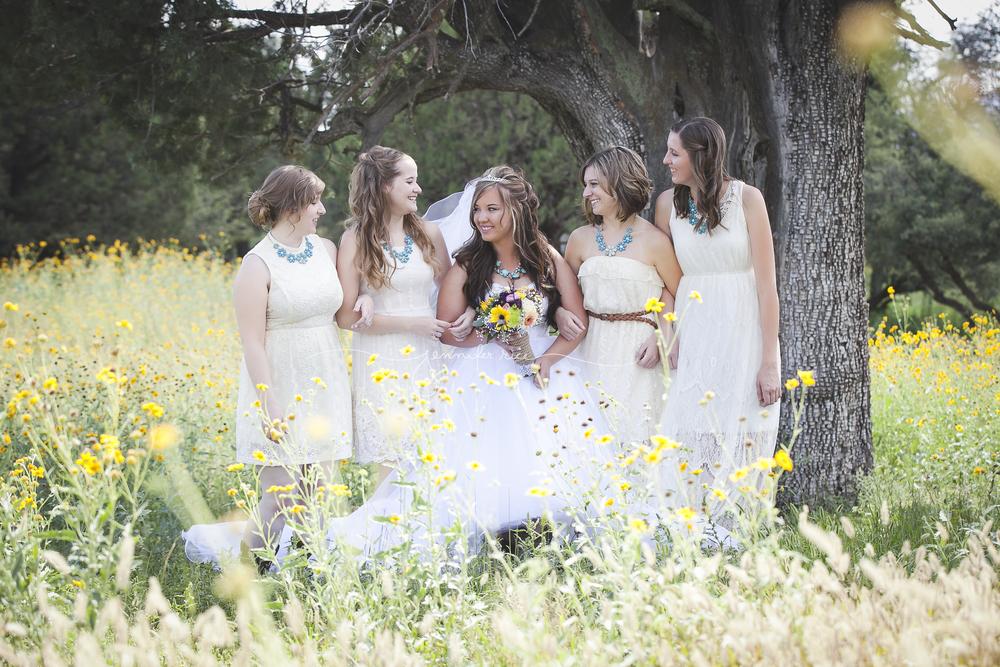 Olson Hellborn Wedding Jennifer Rice Photography 22.jpg