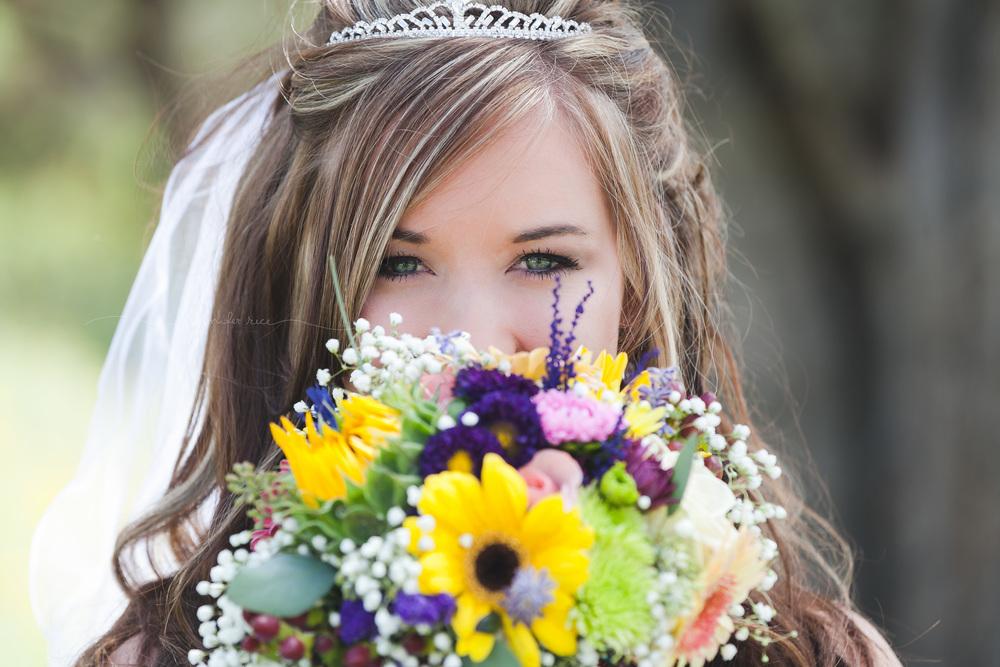 Olson Hellborn Wedding Jennifer Rice Photography 25.jpg