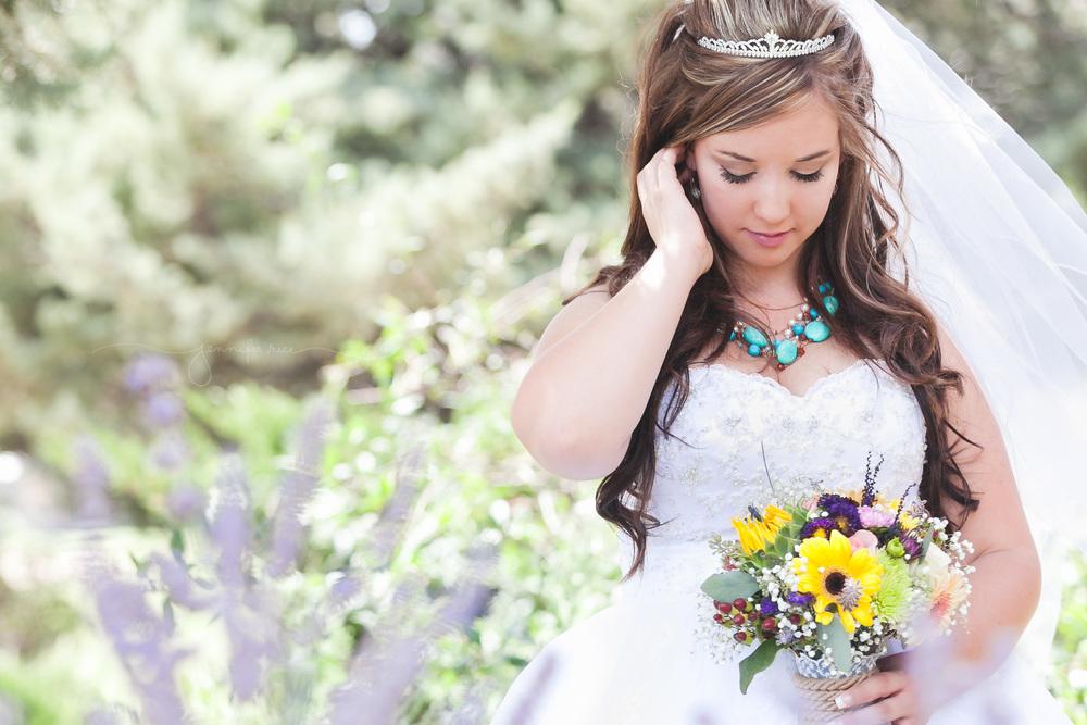 Olson Hellborn Wedding Jennifer Rice Photography 27.jpg