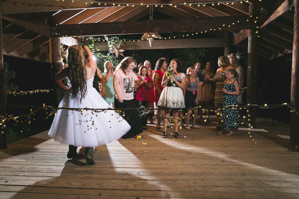 Olson Hellborn Wedding Jennifer Rice Photography 50.jpg