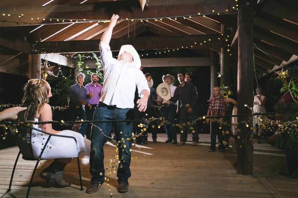 Olson Hellborn Wedding Jennifer Rice Photography 53.jpg