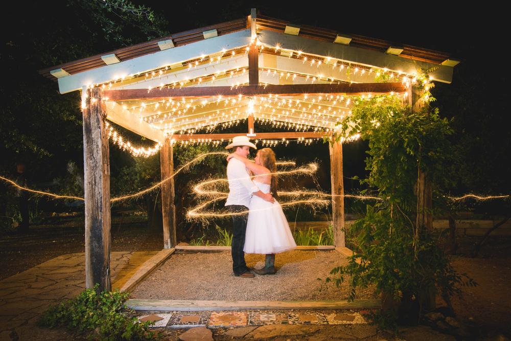 Olson Hellborn Wedding Jennifer Rice Photography 54.jpg