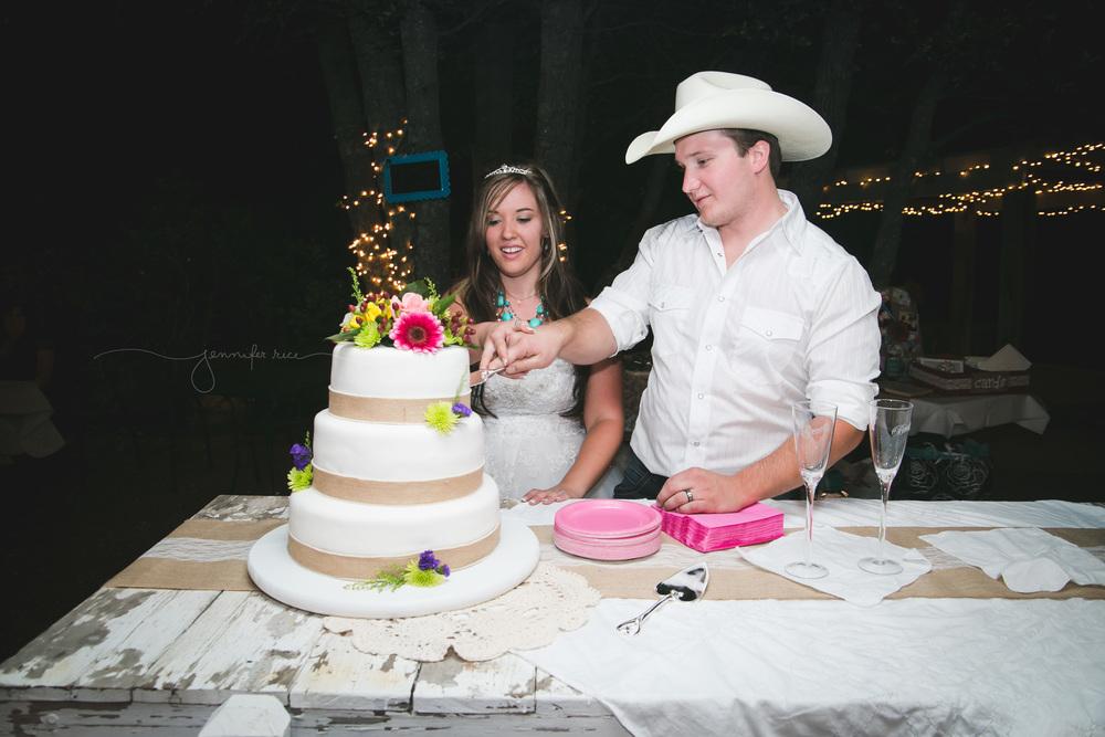 Olson Hellborn Wedding Jennifer Rice Photography 41.jpg