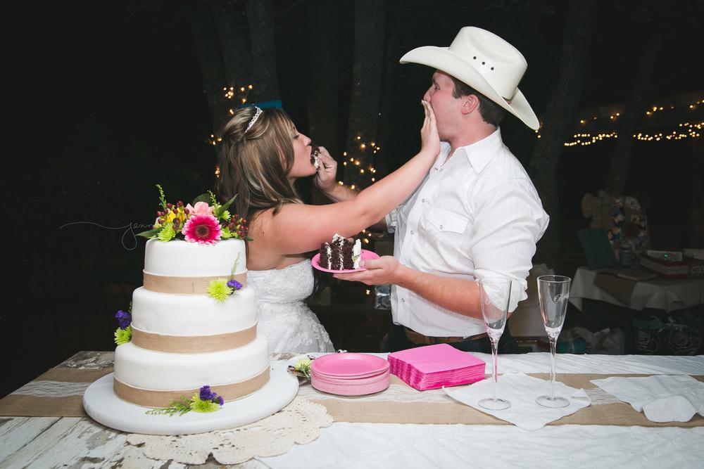 Olson Hellborn Wedding Jennifer Rice Photography 43.jpg