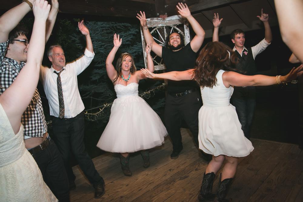 Olson Hellborn Wedding Jennifer Rice Photography 46.jpg
