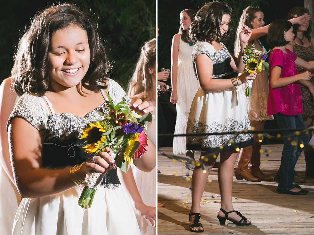 Olson Hellborn Wedding Jennifer Rice Photography 49.jpg