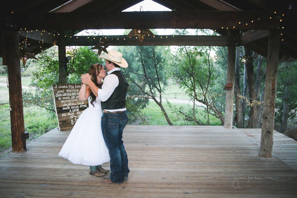 Olson Hellborn Wedding Jennifer Rice Photography 56.jpg