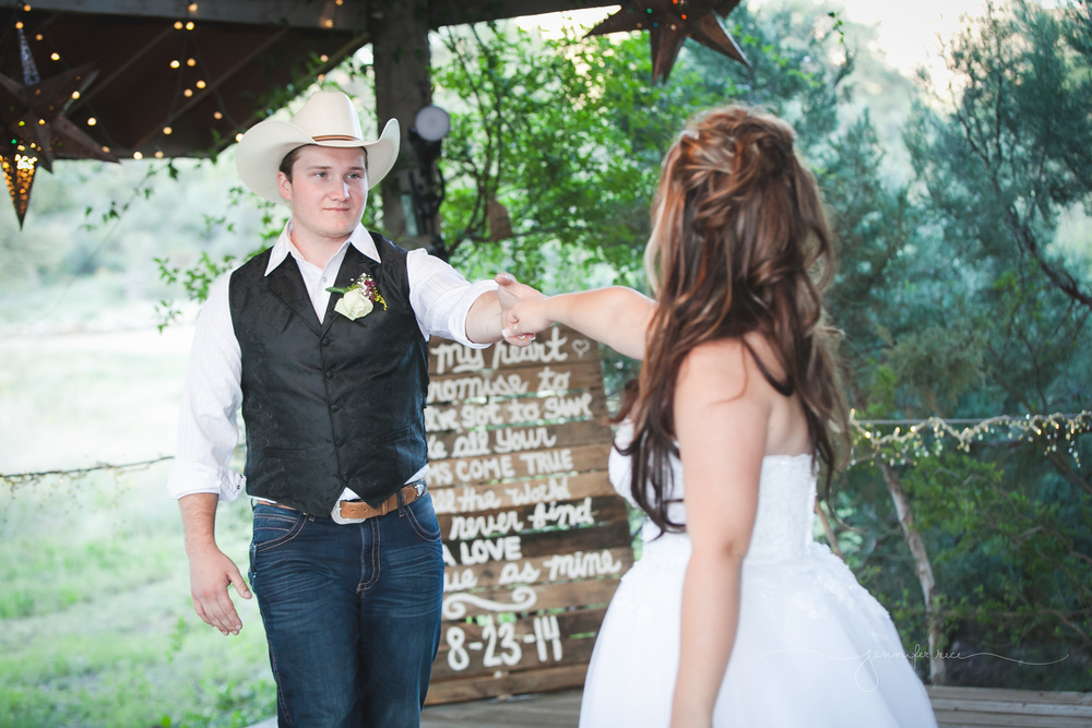 Olson Hellborn Wedding Jennifer Rice Photography 57.jpg